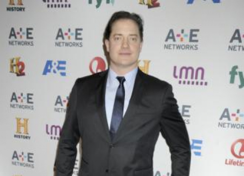 Hfpa Will Launch Investigation Into Brendan Fraser Sex Assault Claims