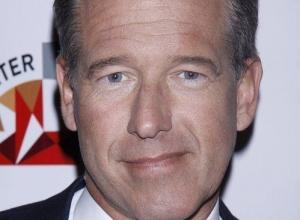 NBC Announces Investigation Into News Anchor Brian Williams' Iraq Error