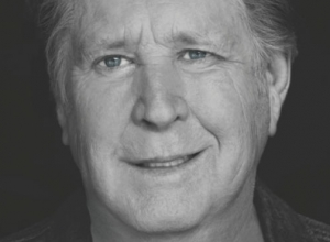 Brian Wilson Discusses The Meaning Behind Latest Release 'No Pier Pressure'