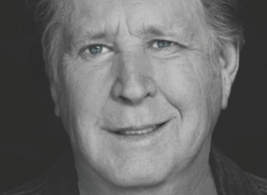 Brian Wilson Brings California Spirit To UK Arenas In September 2015