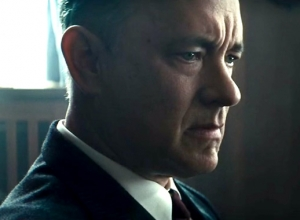 Bridge Of Spies - US Trailer