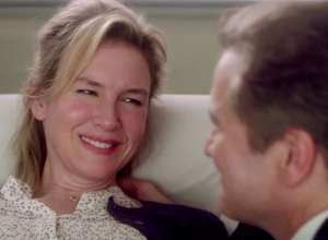 Bridget Jones's Baby Trailer