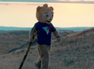 Brigsby Bear Trailer