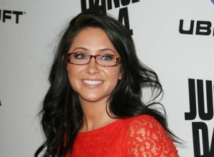 Congratulations, Bristol Palin! Sarah Palin's Daughter Engaged