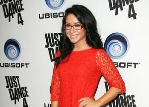 Bristol Palin Pregnant With Second Child