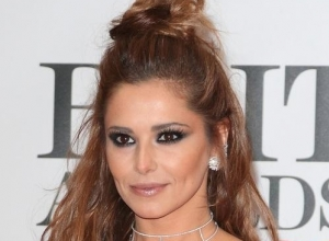 Cheryl Reportedly 'Refused Marriage Counselling' With Jean-bernard Fernandez-versini