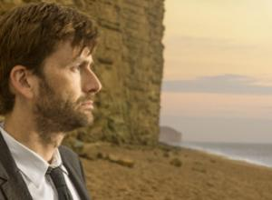 Is 'Broadchurch' Season 2 Really As Bad as The Internet Says?