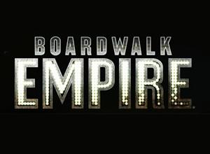 You Can Now Own Awesome Props From HBO's 'Boardwalk Empire'!