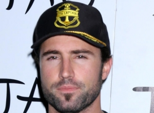 Caitlyn Jenner Easier To Get Along With Than Bruce, According To Brody Jenner