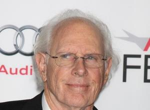 Bruce Dern: 'Lawrence Of Arabia Made Me A Better Actor'