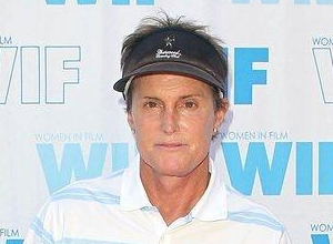 Bruce Jenner's Transition TV Show - Former Athlete Reportedly Refuses Kris' Help & Reveals New Female Name