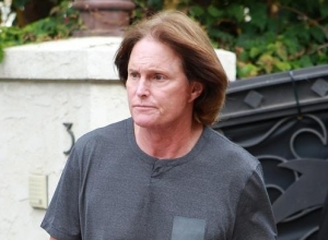 Bruce Jenner Interview: What We Learned From Former Olympian's Diane Sawyer Special