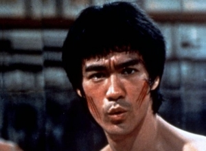 Bruce Lee's Daughter Announces New Biopic Is In The Works