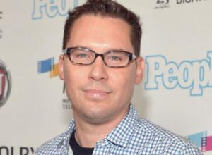 Man Who Accused Bryan Singer of Sexual Abuse Drops Legal Action