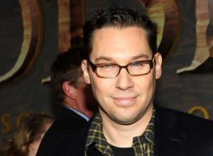 Bryan Singer Asks Court To Dismiss British 'John Doe' Sexual Abuse Case