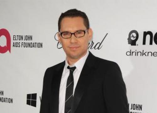Bryan Singer To Direct Red Sonja