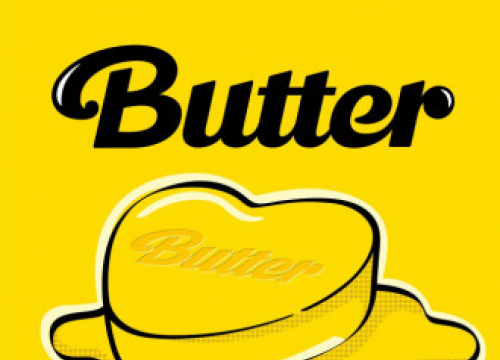 Bts To Release New Track On Physical Butter Cd
