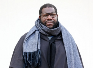Steve McQueen Becomes Youngest Recipient Of BFI Fellowship