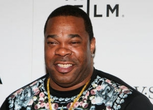 Busta Rhymes Celebrates Son's Graduation With Star-studded Bash
