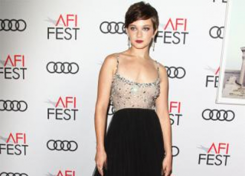 Cailee Spaeny In Talks To Star In The Craft Reboot
