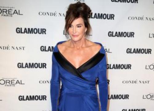 Caitlyn Jenner: I Wasn't A Good Parent