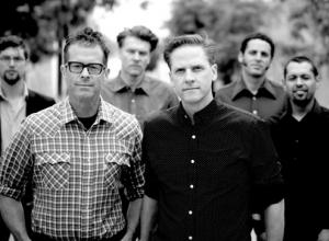 Calexico To Support Forthcoming Album 'Edge Of The Sun' With April 2015 Tour