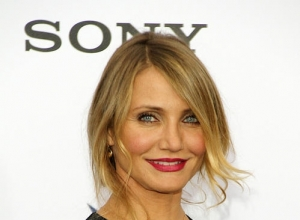 "Cameron Diaz Believes Sex Is Something We ""Need"" To Do ""For Many Different Reasons"""