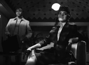 Camila Cabello - My Oh My ft. DaBaby Video