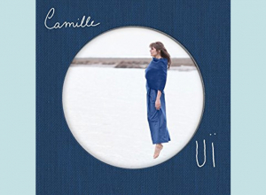 Camille - Oui Album Review
