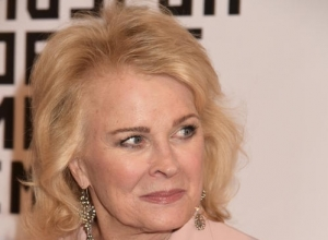 "Candice Bergen Wanted To Be Completely Honest In Second Memoir ""A Fine Romance"""