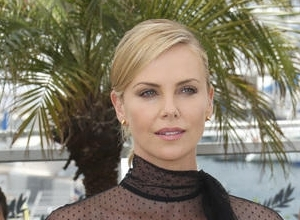 Is Charlize Theron Set For Villain Role In 'Fast And Furious 8'?