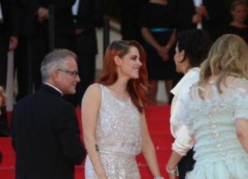 Paulina Wins Top Critics' Week Prize At Cannes Film Festival