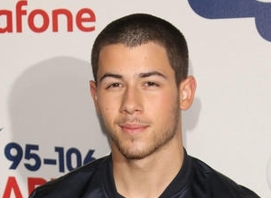 Nick Jonas & Olivia Culpo Split After Two Years Together
