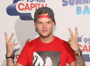 Tributes Continue Following The Tragic Death Of Avicii At 28