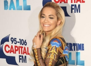 Olly Murs Gives Rita Ora His Vote For 'X-Factor' Judge, As Bookmakers Suspend Betting