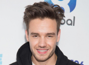 Liam Payne Has Opened Up About Mental Health Struggles In One Direction