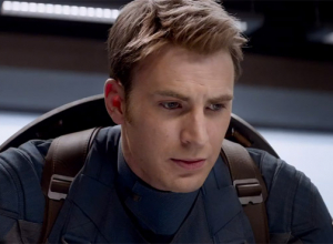 Chris Evans Wouldn't Be Surprised If Scarlett Johansson Got Solo 'Black Widow' Movie