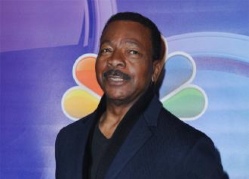 Carl Weathers: Fans Would Love Me To Be In Expendables 4