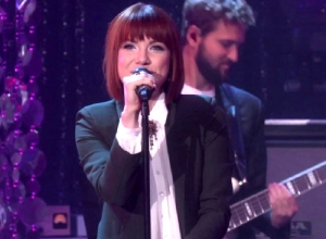 Carly Rae Jepsen - I Really Like You (Live On The Ellen DeGeneres Show) Video