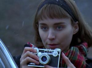 Carol - Clips Trailer