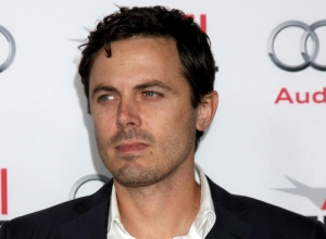 HBO Moves Forward With 'Lewis And Clark' Miniseries Starring Casey Affleck And Matthias Schoenaerts