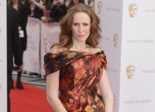 Catherine Tate's Nan Character Getting Her Own Movie