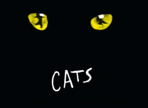 Jennifer Hudson And Taylor Swift Are Jellicle Cats In Upcoming Musical Movie