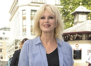 Absolutely Everything! Do You Know Joanna Lumley From These Seven Movies?
