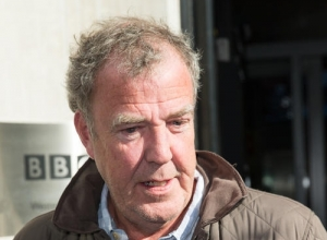 "Jeremy Clarkson ""Fed Up"" With Speculation About His Future After 'Top Gear'"