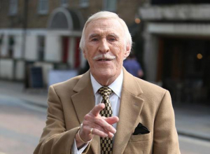 Rip Bruce Forsyth: 'Strictly Come Dancing' Star Has Passed Away At 89