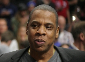 Apple Reportedly In Takeover Talks With Jay Z's Tidal