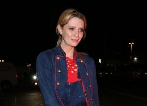 Mischa Barton Opens Up About Sex Tape Horror In Emotional Interview