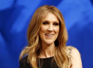 Celine Dion Will Resume Las Vegas Residency After Yearlong Hiatus