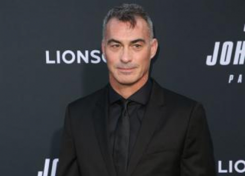 Stuntmen Should Get Oscars, Says John Wick Director Chad Stahelski
